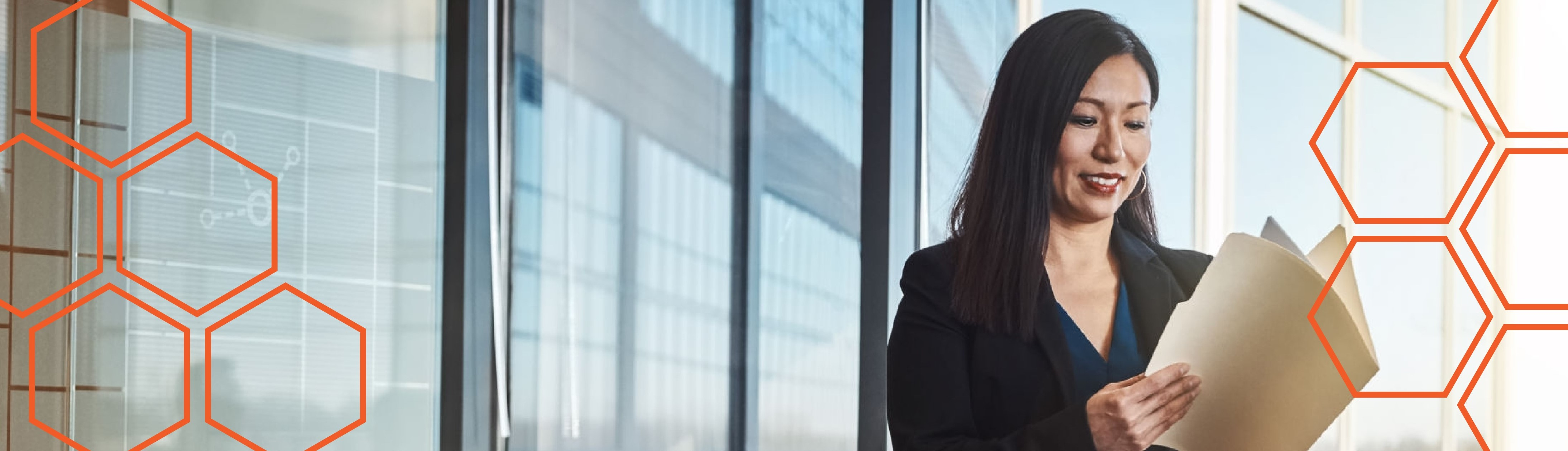 WP Mortgage Servicing & Document Management-Banner